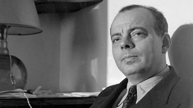Antoine De Saint Exup 233 Ry Biography Books And Facts