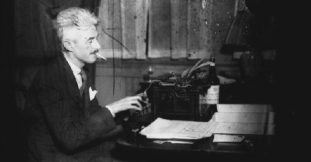 dashiell hammett essay Essays for the maltese falcon the maltese falcon essays are academic essays for citation these papers were written primarily by students and provide critical analysis of the maltese falcon by author dashiell hammett.