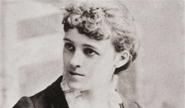 edith whartons life What to do about edith wharton's anti-semitism the first woman to win the pulitzer prize for fiction, born today in 1862, was also prone to fictions of a.