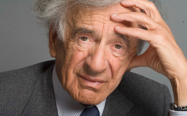 Elie Wiesel | Biography, Books and Facts