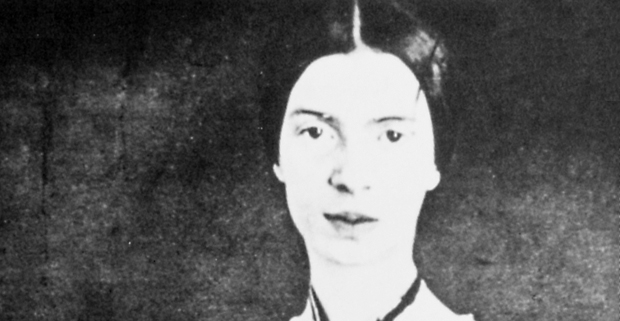 Emily Dickinson | Biography, Books and Facts