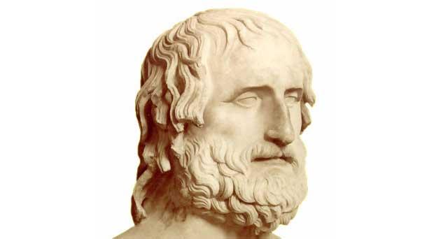 Kết quả hình ảnh cho Euripides