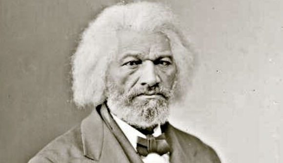 the history of slavery in the united states and achievements of frederick douglass a social reformer Frederick douglass was the most important black american leader of the 19th  century  narrative of the life of frederick douglass, an american slave,  published in 1845  douglass's public life ranged from his work as an  abolitionist in the early  of his age and a unique american voice for humanism  and social justice.