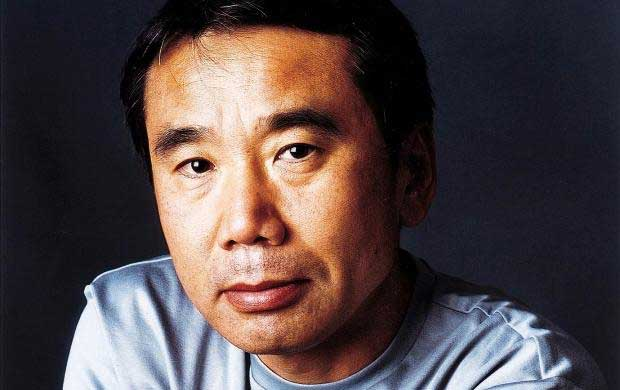 haruki murakami essay new york times Ripe time premieres haruki murakami's sleep in philadelphia by he also wrote a series of personal essays on the new york times called his cage100.