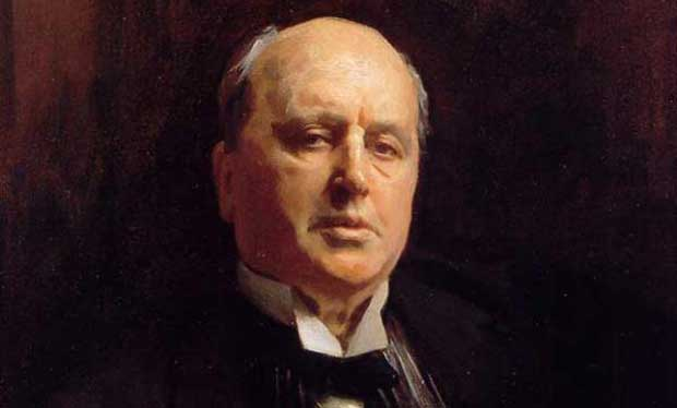 edmund wilson ambiguity henry james essay Faculty of arts and education  in henry james's the  and the ruminant reader‖ in 1924 and edmund wilson's essay ―the ambiguity of henry james‖, first .