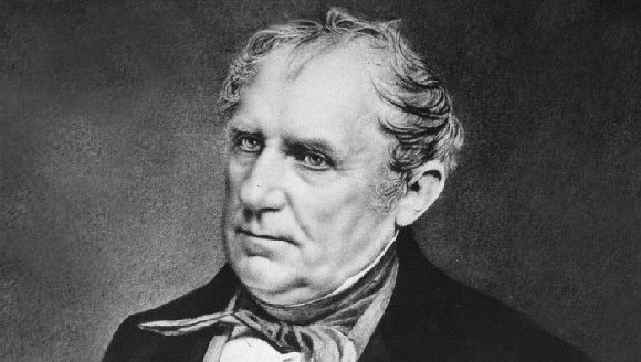 a biography of james fenimore copper James fenimore cooper was born in burlington, new jersey in 1789 to william  cooper and elizabeth (fenimore) cooper,.