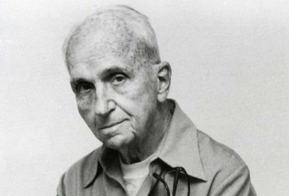 a life and works of james a michener James a michener--list of works  quality of life (1971)  i've been reading james michener's books and was looking for a well organized list of all .