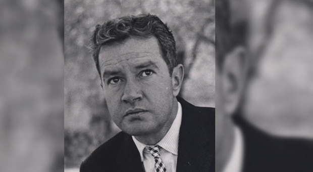 Juan Rulfo Biography Books And Facts