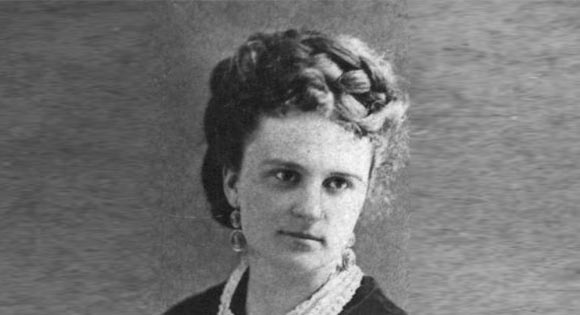 an analysis of the life of chopin Kate chopin's the story of an hour: irony & analysis  a world full of new and pure life  analysis brently mallard irony kate chopin louise the story of an hour.