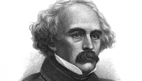 the life and literary legacy of nathaniel hawthorne Get an answer for 'what are three literary devices hawthorne uses to communicate the theme of good emerging from evil in the scarlet letter i have identified characterization (pearl, hester) and.
