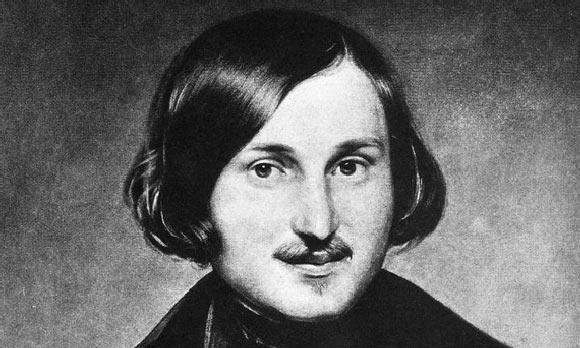 http://www.famousauthors.org/famous-authors/nikolai-gogol.jpg