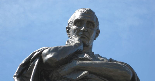 Ovid Ovid | Biography, Book...