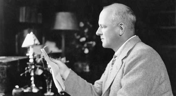 p.g. wodehouse essay P g wodehouse and the costs of innocence  print page discussed in this  essay: p g wodehouse: a life in letters, edited by sophie ratcliffe w w  norton.