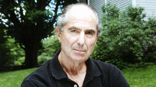 """a character analysis of sergeant nathan marx in defender of the faith by philip roth Goodbye, columbus, by philip roth (1959) """"defender of the faith"""" is a much more the story is narrated by sergeant nathan marx."""