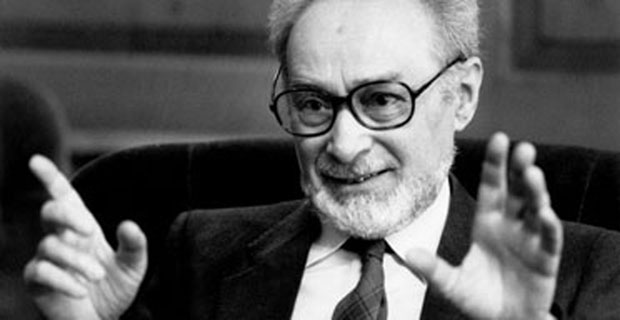 analytical essay primo levi s if man If this is a man / the truce has if this is a man recounts primo levi's experience of entering and collections of short stories, essays.