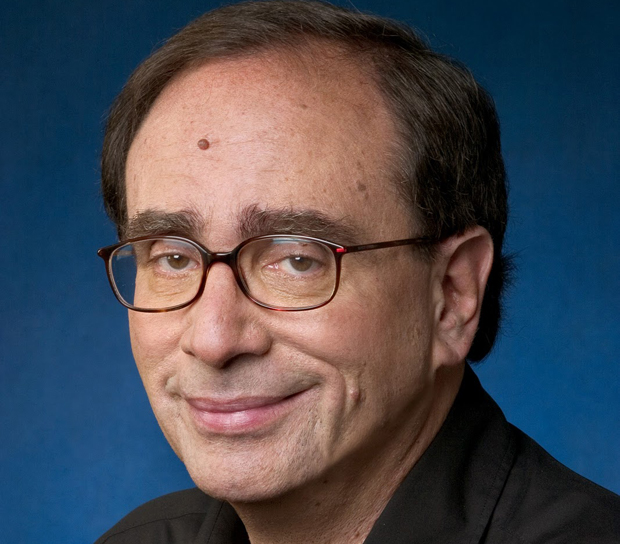 R. L. Stine | Biography, Books and Facts