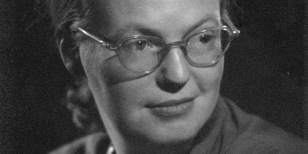 a biography of shirley jackson an american novelist It was, by all accounts, merely the latest mystery in the history of weird-fiction author shirley jackson twenty years ago the haunting of shirley jackson: was the gothic author's life really as it's that uneasiness which defines jackson's work calling her work american gothic isn't.