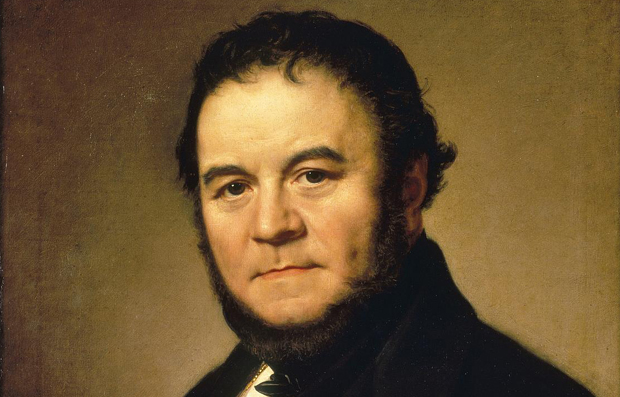 stendhal biography books and facts stendhal