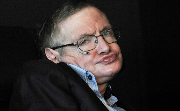 Stephen Hawking | Biography, Books and Facts