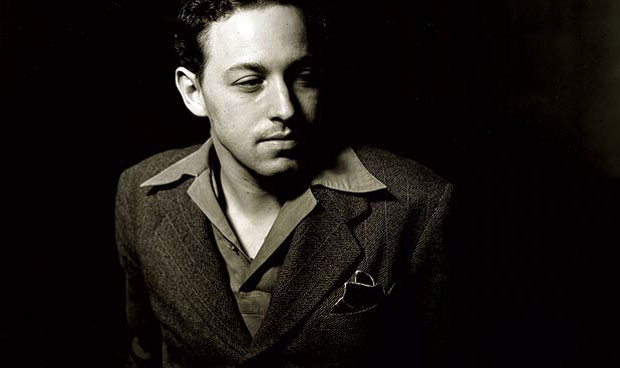tennessee williams biography books and facts tennessee williams