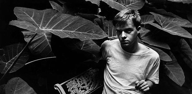 "a biography of truman capote Truman capote was an american novelist, short story writer, and playwright he gained international fame with his ""nonfiction novel"" ""in cold blood"" which is an account of a real life crime in which an entire family was murdered by two sociopaths."