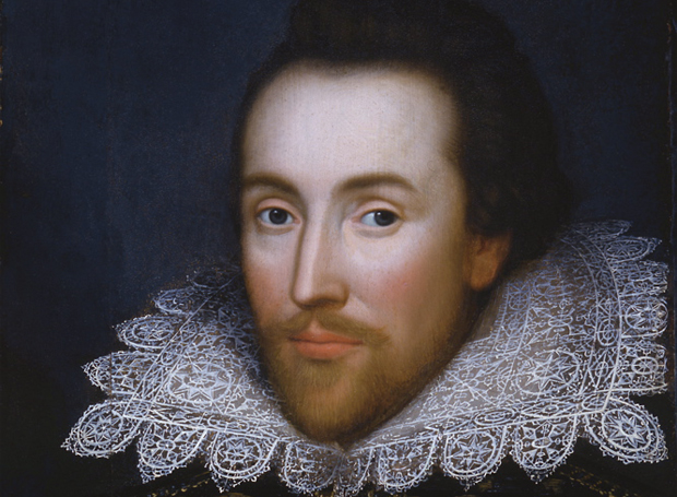 a biography of william shakespeare and his works William shakespeare  shakespeare biography william shakespeare facts william shakespeare's complete works william shakespeare authorship debate.