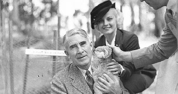 Zane Grey Biography Books And Facts