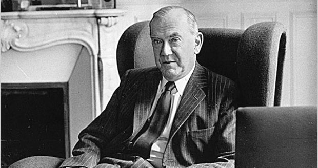 henry graham greenes life and accomplishments essay Get access to the tenth man by graham greene essays only from anti essays listed results 1 i spy by graham greene graham greene, in full henry graham greene (born october 2, 1904) english novelist, short-story writer biography.