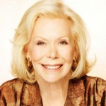louise-hay