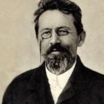 anton-chekhov