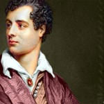 lord-byron