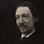 robert-louis-stevenson