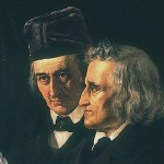 brothers-grimm