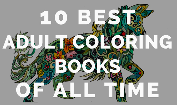 best-adult-coloring-books.jpg